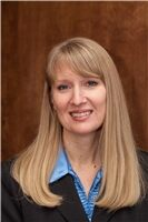 Debbie Denton: Lawyer with Anderson, Murphy & Hopkins, L.L.P.
