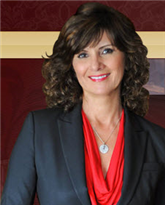 Ms. Deborah Ann Kernan: Lawyer with The Kernan Law Firm, P.C.