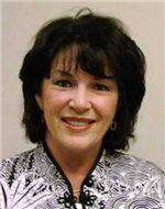 Deborah Bell Paseur: Attorney with Sparkman, Shepard & Morris, P.C.
