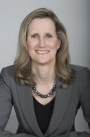 Deborah G. Rosenthal: Attorney with Deborah G. Rosenthal