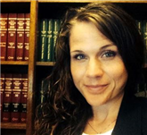 Deborah Perdue: Lawyer with Lindsey Law Firm, P.C.