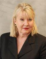 Ms. Deborah Poore FitzGerald: Lawyer with Walton Lantaff Schroeder & Carson LLP