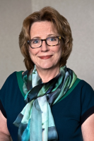 Deborah Sherman: Lawyer with Kramer Kozek, LLP