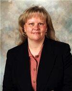 Debra J. Wendtland: Lawyer with Wendtland & Wendtland LLP