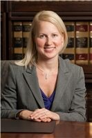 Denise A. Martin: Lawyer with McChesney & Dale, P.C.