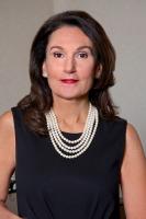 Denise O'Connor: Lawyer with Kramer Kozek, LLP