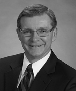 Dennis A. Watson: Attorney with Dickie, McCamey & Chilcote, P.C.