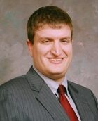 Dennis M. Twigg: Lawyer with Hoffman, Comfort, Offutt, Scott & Halstad, LLP