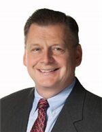 Dennis P. Glascott: Attorney with Goldberg Segalla LLP