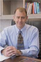 Derek Davis: Lawyer with Byrd Davis Alden & Henrichson, LLP