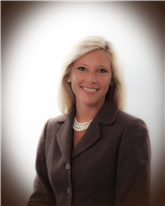 Diana L. Klein: Lawyer with Klein & Associates, LLC