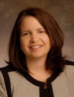 Diane Babb Maughan: Attorney with Cabaniss, Johnston, Gardner, Dumas & O'Neal LLP