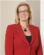Diane Carlton: Lawyer with Litvak, Litvak Mehrtens, & Carlton, P.C.