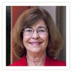 Diane D. Tremor, P.A.: Lawyer with Sundstrom & Mindlin, LLP