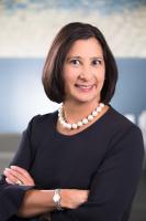Diane K. Kuwamura: Attorney with Kuwamura Della Rocca Law Group, P.A.