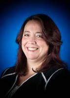 Diane M. Sunderland: Lawyer with PERCY LAW GROUP, P.C.