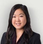 Dina Nam: Lawyer with Withers Bergman LLP