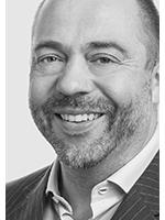 Dirk Richter: Attorney with Elvinger Hoss Prussen