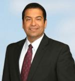 Domingo R. Castillo, Jr