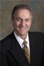 Dominic M. Caparello: Attorney with Messer Caparello, P.A.