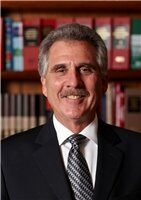 Don A. Ernst: Lawyer with Ernst Law Group A Law Corporation