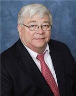 Don C. Dennis: Lawyer with Boerner, Dennis & Franklin, PLLC