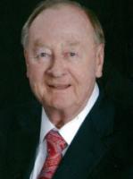 Don M. Schnipper: Attorney with Wood, Schnipper & Britton