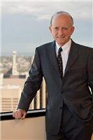 Don Paul Badgley: Lawyer with Badgley Mullins Turner PLLC