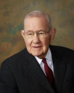 Donald B. Robertson: Lawyer with Handler & Levine, LLC