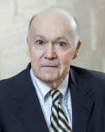 Donald F. Neiman: Attorney with Bradshaw, Fowler, Proctor & Fairgrave, P.C.