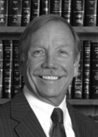 Donald G. Beebe: Attorney with The Atchison Firm, P.C.