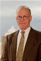 Donald H. Mullins: Lawyer with Badgley Mullins Turner PLLC