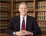 Donald J. Logan: Lawyer with Murphy, Logan & Bardwell A Professional Law Corporation