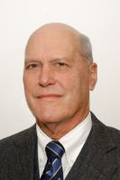 Donald J. McCubbin: Lawyer with Friedman McCubbin Law Group LLP