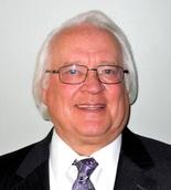 Donald L. Schramm: Lawyer with Rieff Schramm Kanter & Guttman LLC