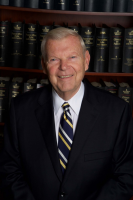 Donald M. Cislo: Lawyer with Cislo & Thomas LLP