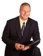 Donald R. Bleier: Lawyer with Donald R. Bleier