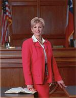 Ms. Donna J. Smiedt: Attorney with The Family Law Firm of Donna J. Smiedt, PLLC