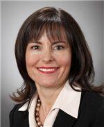 Donna M. Modestine: Attorney with Marshall Dennehey Warner Coleman & Goggin, P.C.