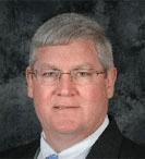 Doug James: Attorney with Moulton Bellingham PC