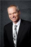 Douglas D. Ruppert: Lawyer with Meardon, Sueppel & Downer P.L.C.
