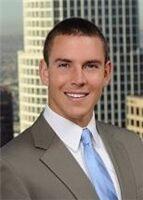Douglas E. Lawson: Lawyer with Sacks, Glazier, Franklin & Lodise LLP