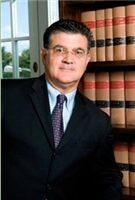 Douglas P. Sanchez: Attorney with Rexach & Picó