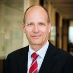 Douglas R. Stollery, Q.C.: Attorney with Reynolds Mirth Richards & Farmer LLP
