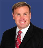 Douglas Scott Williams: Attorney with Douglas Scott Williams