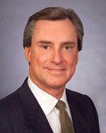 Douglas Woloshin: Attorney with Duane Morris Vietnam LLC
