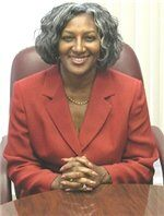 Ms. E. Noreen Banks-Ware: Lawyer with E.N. Banks-Ware Law Firm, LLC