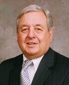 E. Ronald Comfort: Lawyer with Hoffman, Comfort, Offutt, Scott & Halstad, LLP