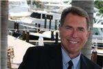 E. Steven Lauer: Attorney with E. Steven Lauer, P.A., Attorneys at Law