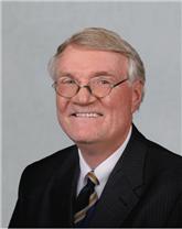 Earl Buddy Chadick, Jr.: Attorney with Bassett Law Firm LLP